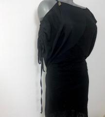 Lui Jo haljina original