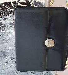 Mona torba 1600