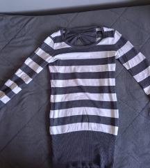 Tanak džemper