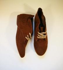 Graceland cipele 43 (27cm)