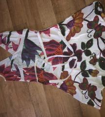 Snizeno!!!Desigual haljina do kolena