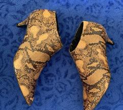 New. Look cipele nove!!!