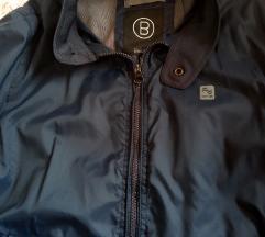Bershica jakna