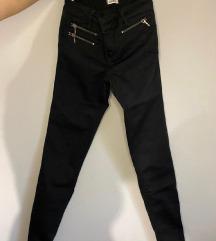 Liu Jo pantalone