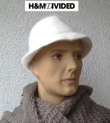 kapa šešir S/M marke DIVIDED by H&M