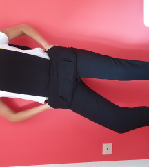 Zara pantalone/tregerice
