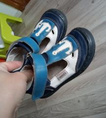 Marko's sandale 24