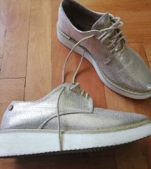 Cipele 37