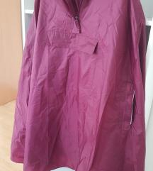 Zenska kabanica +gratis teksas jakna