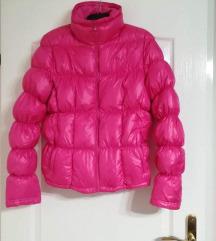 Nova Puma perjana jakna