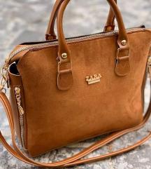 💎ZARA torbe vise boja i dezena💎