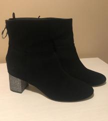 H&M cizme sljokice