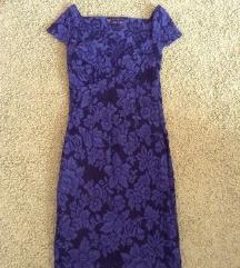 guess haljina snizena 1600
