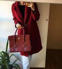 Koton kaput + poklon torba