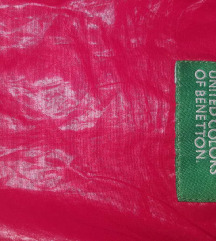 Benetton jakna