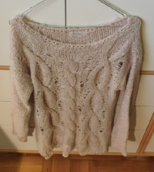 Rozi džemper M vel.
