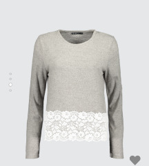 New yorker bluza S