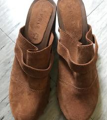 Papuce Esprit