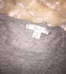 Amisu knit bluza