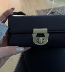 Accessorize nov novčanik