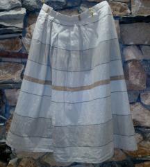 Vintage suknja