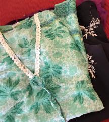 4 zenske letnje haljine