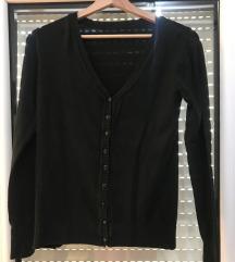 Džemper - crni