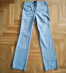 Krem MANGO pantalone