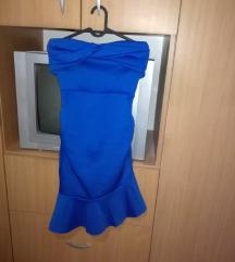 Asos top haljina