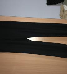 Pantalone - MARCELLO