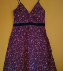 WOMEN SECRET haljina 40/L