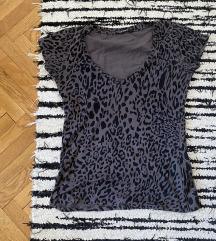 Nova Terranova majica