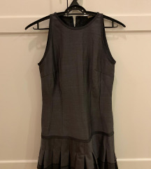 Marija Tarlac haljina / velicina S