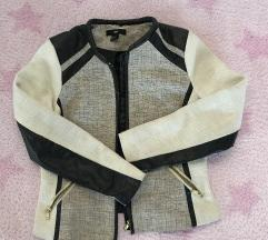 Sako jakna H&m 42