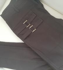 P.S. fashion pantalone