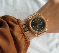 Rolex sat NOVO