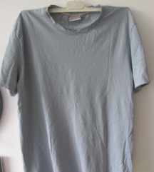 Muška majica svetloplava Legend