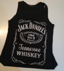Jack Daniel's majica