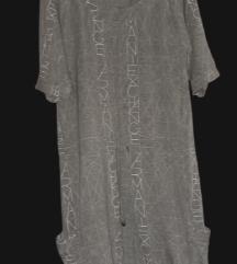 ARMANI EXCHANGE haljina original