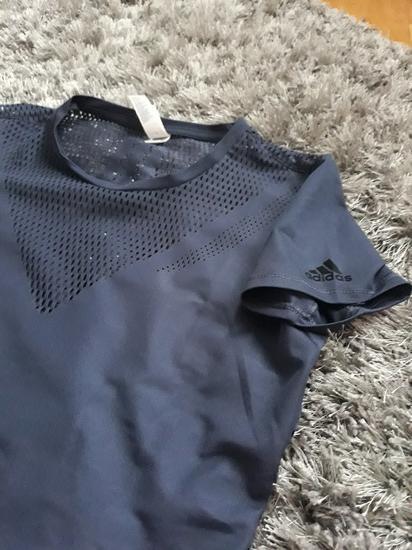 🖤 Adidas NOVO! 🖤