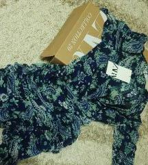 Cvetna Zara haljina