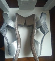 NOVO footflexx sandale nemacka