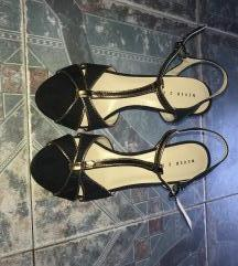 Zenske sandale NOVO