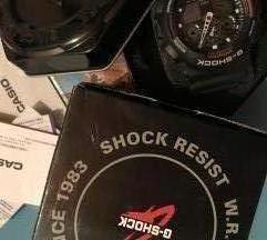 G- shock muški sat % 8000