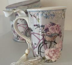 Šolja za čaj