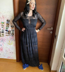Guess haljina nova sniz 7000
