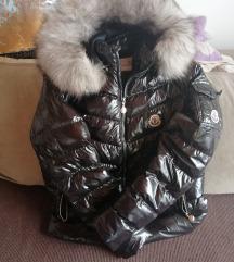 Moncler nova jakna