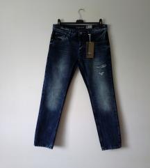 Rezz MEN jeans W33 L32
