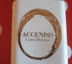 Original Accendis Luna DulciusSnizeno