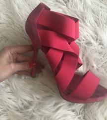 Zara sandale 1500***